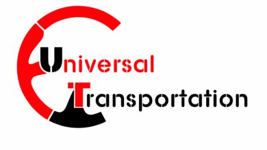 Photo of BEZBEDNO, POUZDANO I BRZO – moto je Universal Transportation
