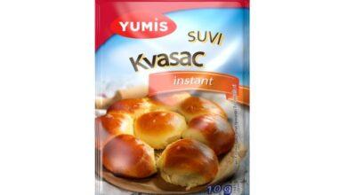 Photo of Predsednik kompanije YUMIS o proizvodnji najtraženijeg proizvoda – kvasca i organizaciji poslovanja u vanrednim okolnostima