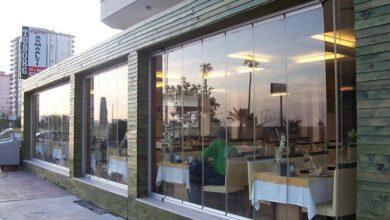 Photo of Stakleni balkoni – za moderan, futuristički izgled