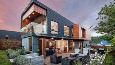 Photo of Najveći izbor kvalitetnih fasadnih profila i kompozitnih panela – PROAL
