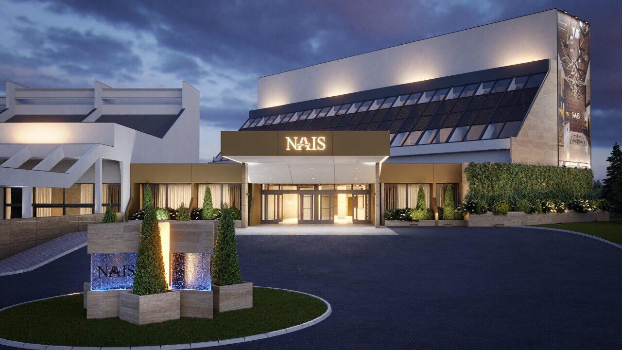 Hotel Nais traži radnike
