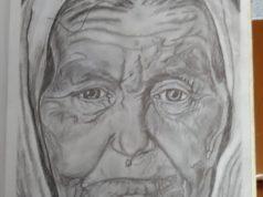 Milica Đokić: Baba Grozda