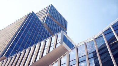 Photo of PROAL – vodeća firma u veleprodaji aluminijumskih i PVC profila