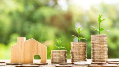 Photo of Kako poboljšati energetsku efikasnost u domu?