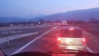 Photo of Koridori Srbije u Nišu organizuju javne konsultacije o izgradnji puta Malča-Prosek