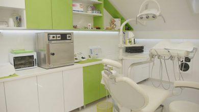Photo of Zdravi zubi, bolje zdravlje i čaroban osmeh – Dr Maja RADOVIĆ