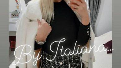 Photo of U Butiku Italiana vas povodom Dana zaljubljenih čeka 20% popusta!