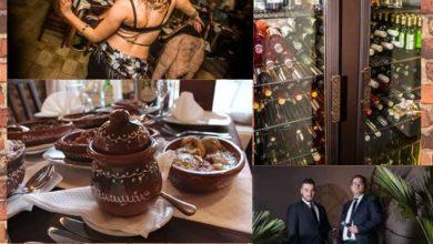 Photo of Još malo karata ostalo je za novogodišnju noć i reprizu u restoranu Ognjište Lux!