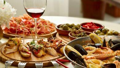 Photo of Ekskluzivnom italijanskom restoranu potrebni radnici!
