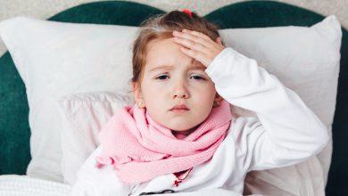 Photo of Kako razlikovati grip od obične prehlade