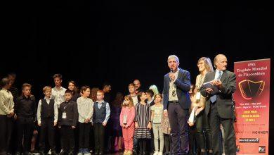 Photo of Osmogodišnji Nikola osvojio četvrto mesto na svetskom takmičenju harmonikaša