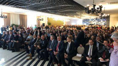 Photo of Seljak i selo i posle 20 godina prioritet Ujedinjene seljačke stranke