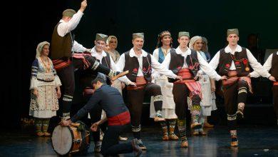 """Photo of """"Rodu u pohode"""" – Dani kulture i tradicije u Nišu"""