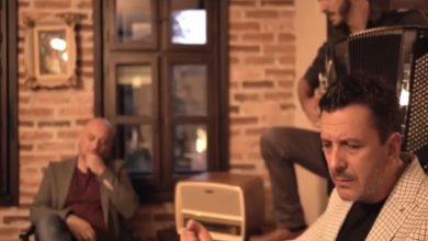 Photo of Promocija Niša kroz novi spot Prslook benda