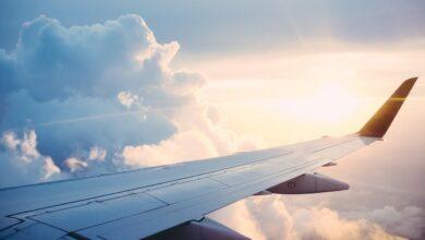 Photo of Najpouzdaniji način rezervacije avio karata