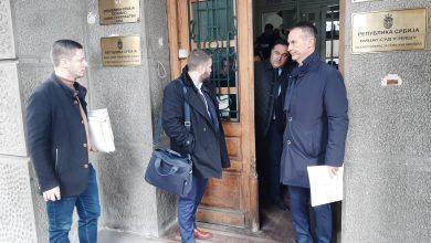 """Photo of Bivši direktor Koridora svedočio na suđenju: """"Voleo bih da se taj dan nikada nije desio"""""""