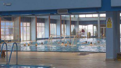 Photo of Pokrivanje letnjeg bazena, jedan od planova Sportskog centra Čair