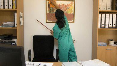 Photo of Agenciji za čišćenje i održavanje objekata MAKI-MAR hitno potrebni novi radnici!