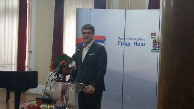 Photo of Bulatović: Očekujemo da već u martu krene izgradnja nove fabrike