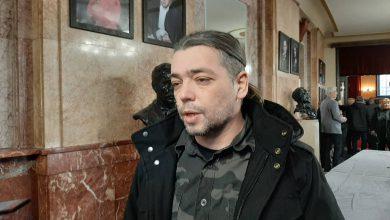 Photo of Stojiljković: Nećemo slati knjige za Ninovu nagradu sve dok u žiriju sede nekompetentni ljudi
