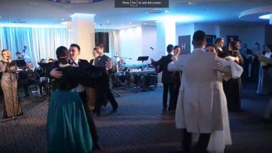 Photo of U duhu Svetosavlja i dobročinstva u Nišu se održava osmi dobrotvorni Svetosavski bal