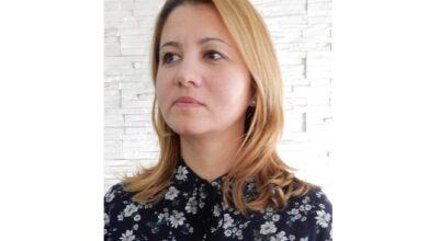 Photo of Matematičarka iz Niša među svetskom elitom