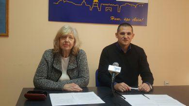 Photo of Stanković: Neophodne hitne mere za zaštitu vazduha u Nišu, u suprotnom protest!