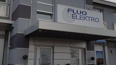 Photo of FLUOELEKTRO – Rasveta i elektromaterijal