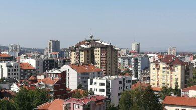 Photo of Cene nekretnina rasle na jugu Srbije i u toku vanrednog stanja