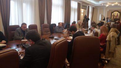 Photo of Grad izdvaja 22 miliona dinara za odbranu od poplava