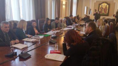 Photo of Novac iz gradskog budžeta za lečenje dece u inostranstvu