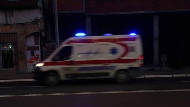 Photo of Poginula žena u saobraćajnoj nesreći kod Aleksinca