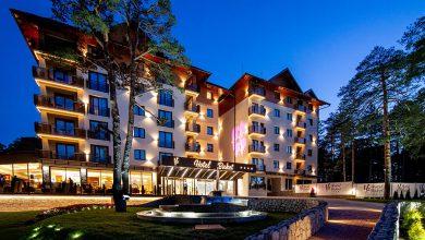 Photo of Doživite pravu novogodišnju i zimsku čaroliju na Zlatiboru u Hotelu Buket!