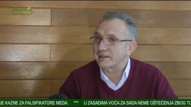 Photo of Naša sela: Komasacija u priobalju Moravice