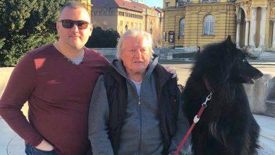 Photo of Legendarni ex-Yu pevač Ibrica Jusić uskoro u Nišu!