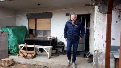 Photo of Igor Jurić u Nišu: Presudni dani u potrazi za devojčicom