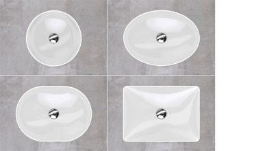 Photo of Koji oblik Vi birate – krug, pravougaonik, oval ili elipsa?