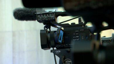 Photo of Besplatna radionica za medijske fotografe