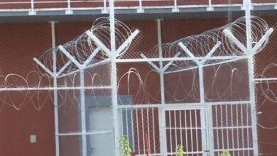 Photo of Još uvek traje potraga za trojicom zatvorenika iz KPZ-a