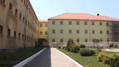 Photo of Pobegla tri osuđenika iz KPZ-a Niš?