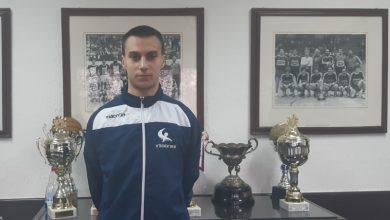 Photo of Rukometni klub Železničar dobio novog igrača