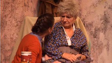 """Photo of """"Lepotica Linejna"""" u niškom Narodnom pozorištu"""
