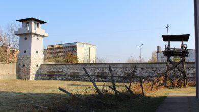 "Photo of Produženo radno vreme Logora ""12. februar"""
