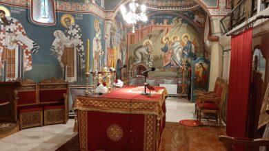 Photo of Izbor novog patrijarha Srpske pravoslavne crkve 18. februara