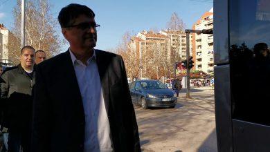 Photo of Gradonačelnik Niša u gradskom prevozu ragovarao sa građanima o novim prevoznicima