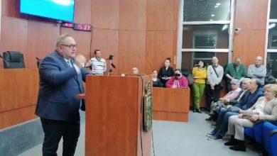 """Photo of Za gradonačelnika Leskovca Niš i nije neki grad: """"Na ulazu zatvor, na izlazu ludnica"""" (VIDEO)"""
