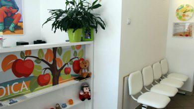 Photo of Vaše je da dođete, naše je da brinemo – Pedijatrijska ordinacija MEDICA