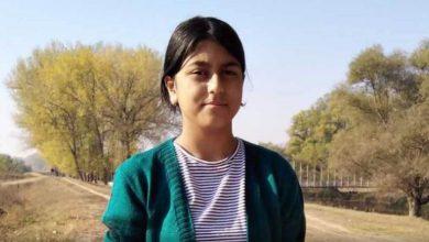 Photo of Monika Karimanović pronađena živa, otmičar u bekstvu