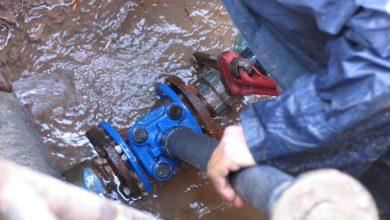 """Photo of JKP """"Naissus"""": Zbog radova mreži bez vode nekoliko lokacija u Nišu"""