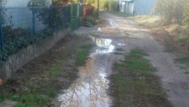 Photo of JKP Naissus: Radovi na vodovodnoj mreži
